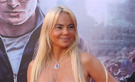 Leticia Net Worth, Age, Height, Weight   Net Worth Roll