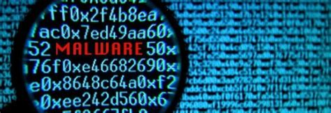 Testing Malware Detection Systems: ROP Chain Exploit Example