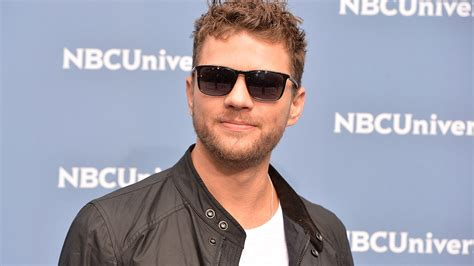 Ryan Phillippe Online :: Your first and best resource