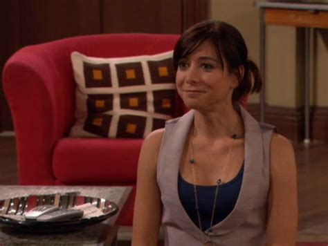 510 best images about How I Met Your Mother! on Pinterest