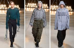 South Korean fashion brands you need to know | Global Blue