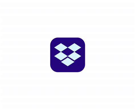 Secure Personal Information Online with Dropbox Vault