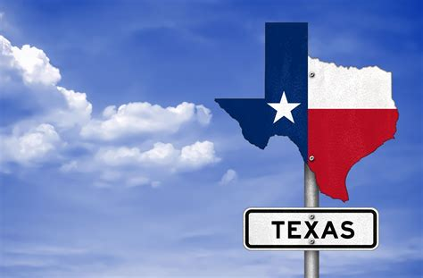 Campus Safety Conference Returns to the Lone Star State