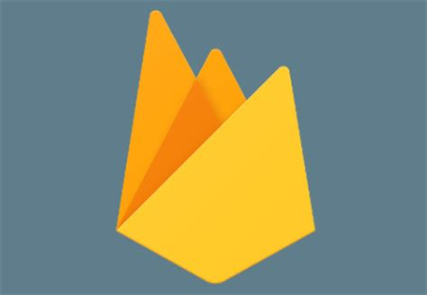 Get Started With Firebase for Android