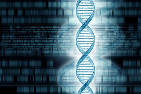Techniques for Sequencing DNA