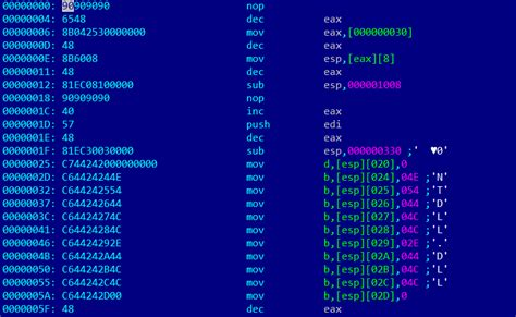 Chrome 0-day exploit CVE-2019-13720 used in Operation