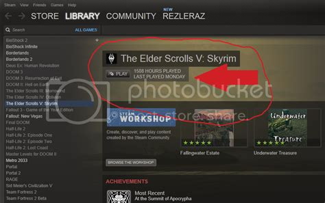 How many hours have you played skyrim?   IGN Boards