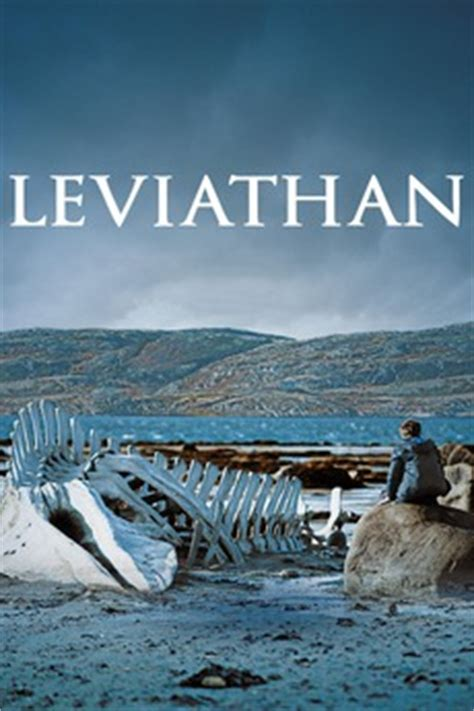 Leviathan (2014) directed by Andrey Zvyagintsev • Reviews