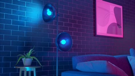 Nanoleaf takes on Philips Hue with new smart bulb and
