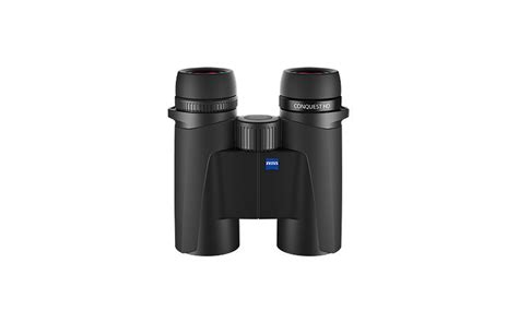 Zeiss Fernglas Conquest HD 8x32 - anderssehen