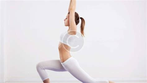 7 Tips to Improve Your Flexibility – Yam Yoga