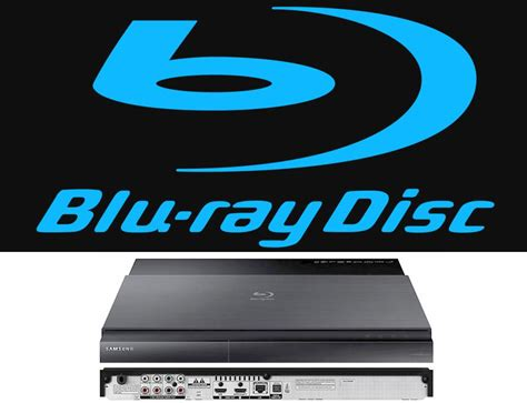 Before You Buy a Blu-Ray Disc Player