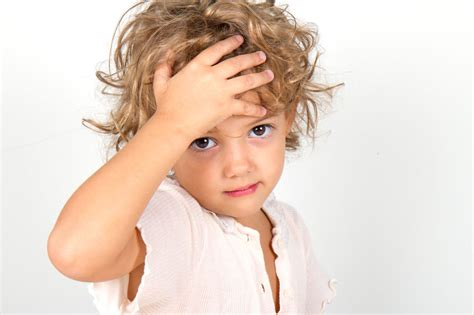 Managing Kids' Headaches: What Parents Should Know