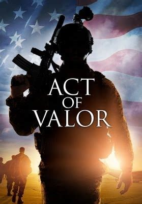 Act of Valor - YouTube