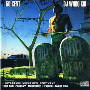 50 Cent - 24 Shots mp3 flac download free