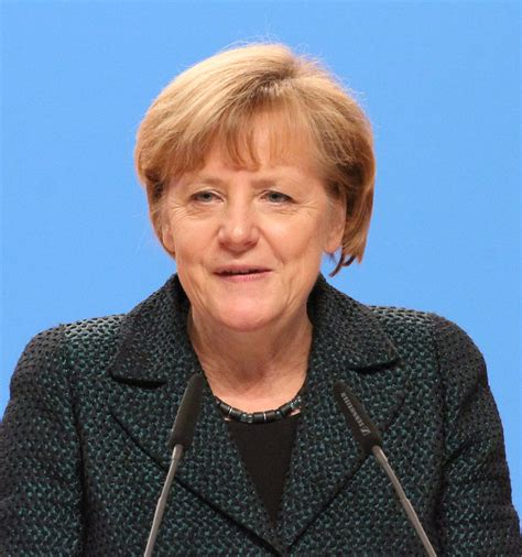 Chancellor of Germany (1949–) - Wikipedia