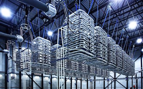 ABB's Continuous UHVDC dominance In Asia   Power