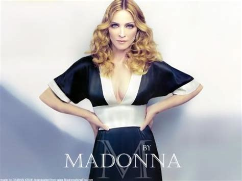 Preview of M by Madonna for H&M - Part 3 - nitrolicious
