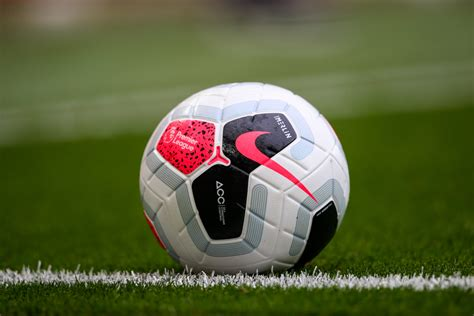 The Premier League has confirmed schedule for the first
