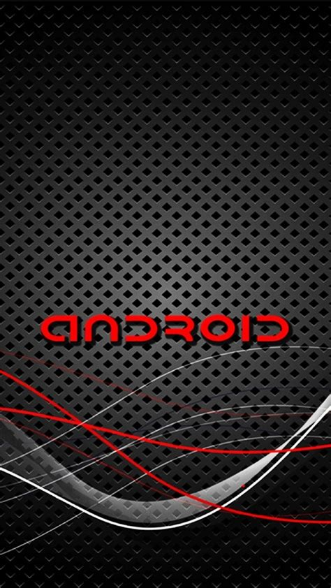 Android Carbon Smartphone Wallpapers HD ⋆ GetPhotos