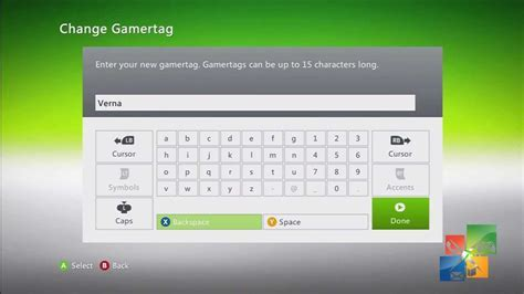 Cool names for gamertags, they go by many names; commonly