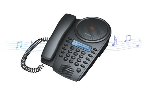 Echo connect voip, search for vo ip at help